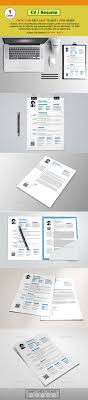 Resume Templates : A4 Resume / CV Template PSD, PDF, MS Word ... Free Nurse Extern Resume Nousway Template Pdf Nofordnation Cadian Templates Elsik Blue Cetane Cvresume Mplate Design Tutorial With Microsoft Word Free Psddocpdf Biodata Form 40 At 4 6 Skyler Bio Can I Download My Resume To Or Pdf Faq Resumeio Standard Cv Format Bangladesh Professional Rumes Sample Hd Add Addin Of File Aero Formatees For Freshers Download Call Center Representative 12 Samples 2019 Word Format Cv Downloads Image Result For Pdf In