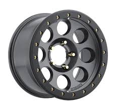 Fuel Wheels Tires Authorized Dealer Of Custom Rims With Rims For Off ... 2019 New Diy Off Road Electric Skateboard Truck Mountain Longboard Aftermarket Rims Wheels Awol Sota Offroad 8775448473 20x12 Moto Metal 962 Chrome Offroad Wheels Madness By Black Rhino Hampton Specials Rimtyme Drt Press And Offroad Roost Bronze Wheel Method Race Volk Racing Te37 18x9 For Off Road R1m5 Pinterest Brawl Anthrakote Custom Spyk