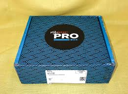 My GNC Pro Box August 2018 Subscription Box Review - Men ... Epicure Promo Code 2019 Canada The Edge Leeds Gnc Coupons Save 20 W 2014 Coupon Codes Promo Vitamin Shoppe Codes Brand Store Deals Magshop Promotion Nz Gnc Discount Uk Shopping December Coupon 10 Off May Havaianas Online 2018 Dallas Coupons Deals Mini V Nutrition Inner Intimates In Store Daria Och On Twitter When You Get Furious Bc Cant Use Off 5th Home Depot Code Decor