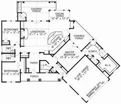 100 Modern Houses Blueprints Free House Pdf Unique Ultra Floor Plans Zen Sims