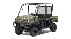 2019 MULE™ 4010 TRANS4x4® CAMO MULE™ Side X Side By Kawasaki King Camo Licensed Manufacturing Reno Nv Hdx 700 Crew Xt Arctic Cat Custom Automotive Wheels Xd Rockstar Ii Rs 2 811 Black With The Real Deal Kristine Devine Wells Is A True Diesel Owner Diesel New 2018 Kawasaki Teryx4 Le Matrix Gray Utility Vehicles Lifted 2017 Toyota Tundra Realtree Edition Youtube Rock Star Rims And Side Steps In Vista Print Liquid Carbon Your Chevy Dealer Richard Lucas Chevrolet Partnered Rocky Painted Audi S7 Rolling On Vorsteiner Rims Caridcom Wrapped Gmc Sierra 1500 Offroad Carid Street Team Page 3 Dtlr Radio