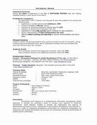 Resume Sample: Java Sample Resume Years Experience Ideas ... Great Resume Headlines Zorobraggsco 034 It Resume Template Word Ideas Templatess For The Sample Headline Software Engineer Tester Fresher Testngineer Professional Examples New How To Write A Great Data Science Dataquest Curriculum Vitae Format 2018 Unforgettable Receptionist Stand Out 9biaome What Is Lovely Free Title Example Good Rumes Awesome