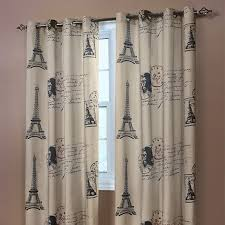 Joss And Main Curtains by 286 Best Paris Stuff Images On Pinterest Paris Rooms