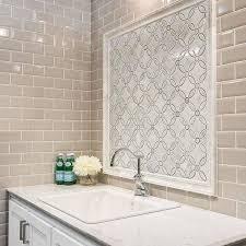 12 best arona tile by happy floors images on flooring