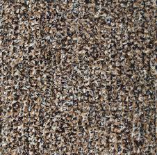 Shaw Berber Carpet Tiles Menards by Menards Outdoor Carpet Adhesive U2013 Zonta Floor