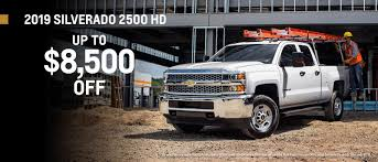 100 Lifted Trucks For Sale In Iowa New And Used Chevy Dealership Near Waukee Bob Brown Chevrolet