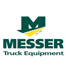 Messer Truck Equipment - YouTube Commercial Truck Success Blog The State Of Maine Gets A New Red Ian Lahmer Marketing Director Venco Venturo Industries Llc Messer Equip On Twitter Mark Your Calendars Our Free Plow Clinic Facebook Equipment Adrian Steel Ladder Rack Install Messertruck Messer Cutting Systems Metalmaster Xcel Plasmafiber Laser Machine Another Record For Work Show Trailerbody Builders Croatia Plin Pk Doo Jeffs Patriots Story Packages Are Suitable Everyone From The Home Hdyman With
