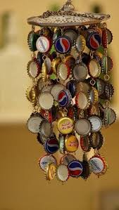 26 Best Bottle Cap Tables Images On Pinterest | Bottle Cap Table ... The Best 28 Images Of How To Make A Bottle Cap Bar Top Virginia Tech Beer Cap Table Timelapse Youtube 25 Diy Bottle Lamps Decor Ideas That Will Add Uniqueness To Your Bar Stools Red Industrial Vibe Man Collects Caps For 5 Years Redo His Kitchen And Unique Ideas On Pinterest Art Homebrewing Fishing Beer W Epoxy Keezer Lid Coffee Rascalartsnyc How Bead Beautiful Tops 45 Cheap Outdoor Top Home