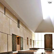The Barnes Foundation | Philadelphia, Pa Gallery Of The Barnes Foundation Tod Williams Billie Tsien 4 Museum Shop Httpsstorebarnesfoundation 8 Henri Matisses Beautiful Works At The Matisse In Filethe Pladelphia By Mywikibizjpg Expanding Access To Worldclass Art And 5 24 Why Do People Love Hate Renoir Big Think Structure Tone