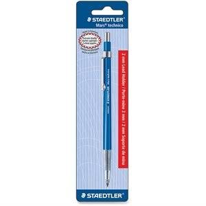 Staedtler Mars 780 Technical Mechanical Pencil - 2mm