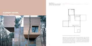 100 House Architect Design Masterpieces Country Ure