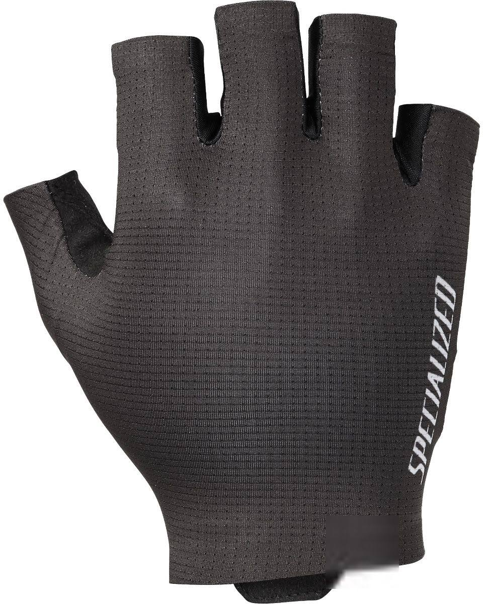 Specialized SL Pro Gloves - Black - Small