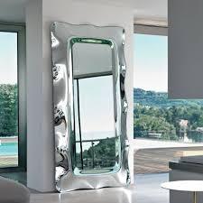 wandspiegel moderne design und barocke made in italy