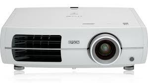 powerlite home cinema 8350 1080p 3lcd projector home cinema