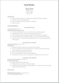 Childcare Resume Objectives Child Care Objective Assistant Examples Also Sample Template Provider Samples