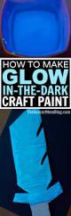 Nuka Cola Lava Lamp by 84 Best Blacklight Black Light Images On Pinterest Halloween