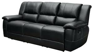 wall hugger reclining sofa lazy boy recliner power double leather