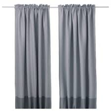 home decor fetching blackout drapes to complete absolute zero