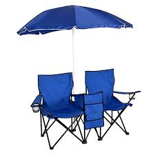 Details About Camping Portable Outdoor 2-Seat Folding Chair With Removable  Sun Umbrella Blue Storyhome Padded Metal Cafe Kitchen Garden And Outdoor Folding Chairn Cushioned Folding Chairs Patio Chairs Ideas Ikea Outdoor Lounge Slip Cover Chaise Chair Beach Light Weight Portable Cushion Grass Camping For Hiking Fishing Pnic Giantex 3pc Zero Gravity Recling Cushions Table Pnic Set Fniture Op3475cf Fridani Rcg 100 Chair Garden With Head Cushion 4way Adjustable Foldable 5800g Fniture 2 Pack Nps 3200 Series Premium Vinyl Upholstered Double Hinge Beige Medina Folding Chair Gray Set Of Details About 2seat Removable Sun Umbrella Blue Deck Bed Bedroom Living Room Nap Recliner Dover Pair