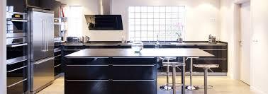 marques de cuisines cuisines destockées sélection prestige cuisines destockage