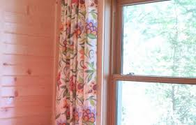 Pink Ruffle Curtains Uk by Curtains Pleasing Fuschia Pink Voile Curtains Trendy Pink