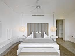 Bedroom Design Designs By Top Interior Designers Kelly Hoppen Barbados Project