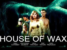 Watch Halloween H20 20 Years Later by 5 Off The Wall Halloween Horror Movies That You Must Watch
