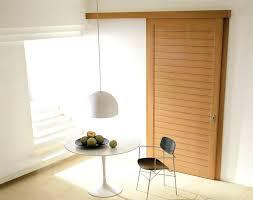 home depot room dividers sliding door in at plan 23 myriada co