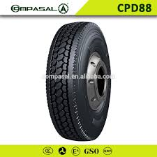 Tires For Sale Online Discount : Best Discounts 4 37x1350r22 Toyo Mt Mud Tires 37 1350 22 R22 Lt 10 Ply Lre Ebay Xpress Rims Tyres Truck Sale Very Good Prices China Hot Sale Radial Roadluxlongmarch Drivetrailsteer How Much Do Cost Angies List Bridgestone Wheels 3000r51 For Loader Or Dump Truck Poland 6982 Bfg New Car Updates 2019 20 Shop Amazoncom Light Suv Retread For All Cditions 16 Inch For Bias Techbraiacinfo Tyres In Witbank Mpumalanga Junk Mail And More Michelin