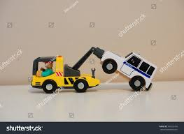 Yellow Toy Crane Truck Pulling Police Stock Photo (Royalty Free ... Toy Crane Truck Stock Image Image Of Machine Crane Hauling 4570613 Bruder Man 02754 Mechaniai Slai Automobiliai Xcmg Famous Qay160 160 Ton All Terrain Mobile For Sale Cstruction Eeering Toy 11street Malaysia Dickie Toys Team Walmartcom Scania R Series Liebherr 03570 Jadrem Reviews For Wader Polesie Plastic By 5995 Children Model Car Pull Back Vehicles Siku Hydraulic 1326 Alloy Diecast Truck 150 Mulfunction Hoist Mini Scale Btat Takeapart With Battypowered Drill Amazonco The Best Of 2018
