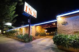 book el patio inn in studio city hotels com