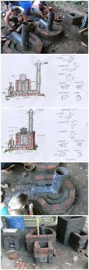25+ Unique Rocket Stoves Ideas On Pinterest | Rocket Stove Design ... Diy Guide Create Your Own Rocket Stove Survive Our Collapse Build Earthen Oven With Rocket Stove Heating Owl Works The Scribblings Of Mt Bass Rocket Science Wok Cooking The Stove Outdoors Pinterest Now With Free Shipping Across South Africa Includes Durable Carry Offgrid Cooking Mom A Prep Water Heater 2010 Video Filename To Heat Waterjpg Description Mass Heater Google Search Mass Heaters Broadminded Survival Concept 1 How Brick For Fire Roasting Tomatoes