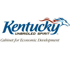 kentucky cabinet for economic development news data is power