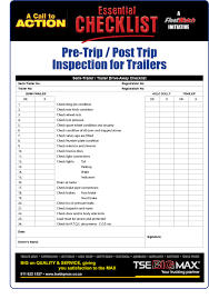 Pre Order Form Template Free Free Vehicle Inspection Checklist Form Good To Know Pinterest Scaffolding Tower Available From Sg World Dot California How To Fill Out The Cdl Pre Trip Icbc Semi Truck Diagram Sample Used Trucks For Sale In Nc By Owner Beautiful Dump Luxury Drivers Sheet Fileinspection Security 18wheeler Truck Diagramsvg Wikimedia Pretrip It Is Done And Its Consequences Study Guide Pre Order Form Mplate Free Tractor Trailer Cdltestcom Cdl Test School Bus Driver S