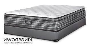 Sears Headboards Cal King by Sears King Mattress Sets Furniture Definition Pictures