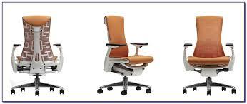 herman miller embody chair herman miller embody chair in green