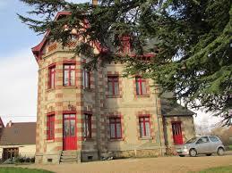 chambres d hotes au chateau chateau lezat chambres d hotes et table d hotes la souterraine