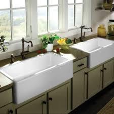 kitchen appealing farmhouse kitchen sinks ikea cabinets base