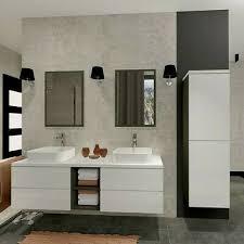 badmöbel set malaga ii badezimmer waschbecken möbel set