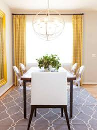 Dining Room Curtain Ideas Best Of Glamorous Curtains Jcpenney