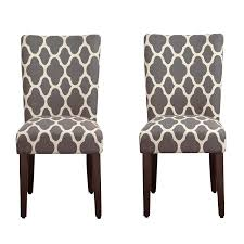 Best Dining Chairs In 2019 (Review & Guide) – AmaTop10 Small Beach Chairs Home Fniture Design True Innovations Uerstanding Upholstery From Fabric To Frame Hayneedle Amazoncom Magshion Upholstered Accent Chair Modern Mid Short And Metal Mango Outdoor Round Vanguard Bar Stool With Ryder Gigi 25 Best Collection Of Armless Bedroom Armchair Occasional Extraordinary White Office Appealing Family Room Tags Elegant Geri Ding In 2019 Review Guide Amatop10