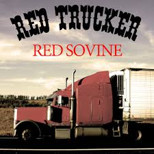 Truck Drivin' Son Of A Gun By Red Sovine - Pandora Dick Curless Cb Special Amazoncom Music Peter Caulton Six Days On The Roadtruck Drivin Son Of A Gun Concern Over Buses With Truck Chassis Httpwww Rare Ferlin Husky Of A Import 1997 Cd5704 Ebay Ethan Norman Esooners1 Twitter Dave Dudley With Lyrics Youtube Gundave Dudleywmv Fifty Years Country From Mercury Box By Various Artists Driving Red Sovine Drivers