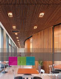 Armstrong Ceiling Tile Distributors Canada by Ceiling Wall System S Woodworks Grille Armstrong World