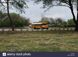 Yellow School Buses Leave A Bus Barn For The After Noon Trip From ... Yellow School Buses Leave A Bus Barn For The After Noon Trip From Ldon Buses On The Go Highbury Barna Misleading Name Pearland Isd Bucks Trend Driver Shortage Houston Chronicle Day 9975 Day 10053 Barnabus Introduction Doing His Time Prison Ministry Youtube If You Were On Glamping Bus And Pushed Open This First Custom Get Thee To O Gauge Garage Menards Transportation Burnet Consolidated Valley Llc Tours Coach Service School Marshalltown Wolves Bandits In Dayz Standalone 061 Home Lcsc
