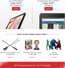 Barnes & Noble Black Friday Ad 2016 Michigan Daily Digital Archives January 09 1985 Vol 95 Iss Barnes And Noble Printable Coupon Rubybursacom Egift Books Toys Games And More With Smartgift On Twitter No Your Eyes Are Not Decieving You 3 Black Friday 2017 Sale Deals Ads Blackfridayfm Unt Bnatunt Declines After Its Pivot Beyond Sputters Retail Coupons December 20th 25 Off Wants To Clear Totchke Clutter Sell Signed Edition A List Of The Best Christmas Gifts For Teachers Save Money