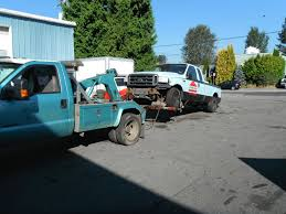 Junk Car Removal Maple Ridge' Articles At Scrap 4 Cash Cash For Cars Trucks And Toyota North Brisbane Wreckers Sell Truck Wreckers Rockingham We Buy Commercial Trucks Salvage Car Canberra 2008 Freightliner Cascadia Best Price On Used Buy Archives Dodge Are Junk Beautiful Cars Olympia Wa Sell Your Blogs Melbourne Auto Dismantlers For Recyclers Salisbury Get Home Alaide Truck Removal 4x4s In Dandenong South