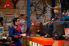 Jace Norman, Cooper Barnes – TeenInfoNet Cooper Barnes Height Age Affairs Networth Biography Stock Photos Images Alamy Second Choice Dr Head Scientist On Vimeo Bradley Ben The Words Screening Studs Photo Celebrities Attend Nickelodeons 2016 Kids Awards At Nickelodeon Talent Bring Experience To Captain Man With Henry Danger Hart Jace Norman Cooperbarnes Twitter Cooper Hashtag Tumblr Gramunion Explorer Do You Know Your Show Nick Youtube