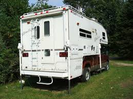 Check Out This 2002 Fleetwood Caribou Listing In Petersburg, MI ... Prime Time Crusader Radiance Winnebago More For Sale In Michigan Slide In Truck Campers For Alaskan Hallmark Camper Craigslist Popup Palomino Rv Manufacturer Of Quality Rvs Since 1968 Travel Lite Super Store Access 1969 C30 Custom Youtube Small Trailer Lil Snoozy Used Oregon 2005 Other Package Deal Coldwater Mi