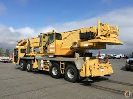 1999 GROVE TMS-870 Crane For Sale Or Rent In Savannah Georgia On ... 2008 Terex Rt555 Crane For Sale Or Rent In Savannah Georgia On 2018 Manitex 30112s 2012 Grove Rt765e2 2016 Rt 230 Ga Dumpster Rental Local Prices Yoshis Kitchen Food Trucks Roaming Hunger 2011 Rt760e4 Used For In On Buyllsearch He Equipment Services