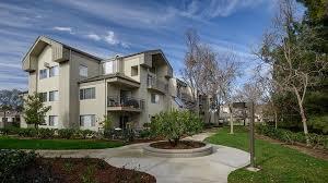 100 Creekside Apartments San Mateo Village 2999 Sequoia Terrace Fremont Ca Rentcafe